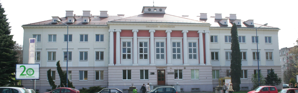 budynek_pp_front_01