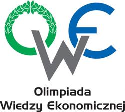 XXXII Olimpiada Wiedzy Ekonomicznej