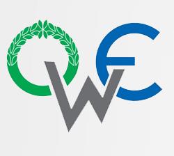 Zawody II stopnia  (okręgowe) XXXIII Olimpiady Wiedzy Ekonomicznej